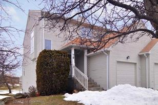 76 Valley Green Ct, Unit#A - Photo 1