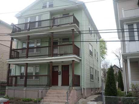 43 Pleasant St - Photo 1