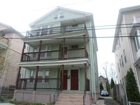 43 Pleasant St - Photo 13