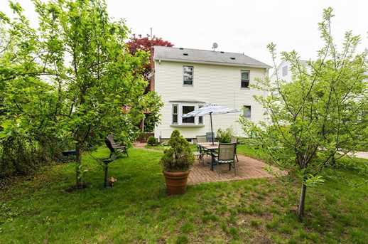 291 Beckwith St - Photo 35