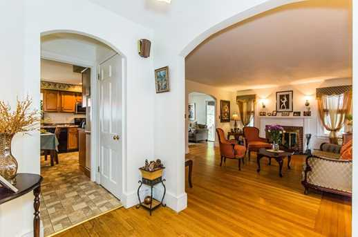 291 Beckwith St - Photo 3