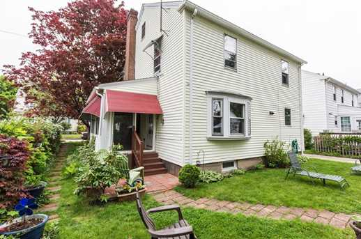 291 Beckwith St - Photo 37