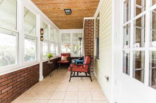 291 Beckwith St - Photo 31