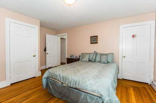 291 Beckwith St - Photo 23