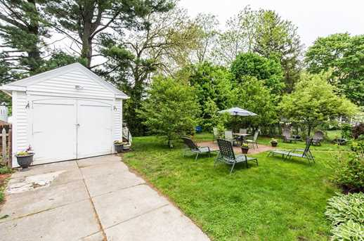 291 Beckwith St - Photo 39