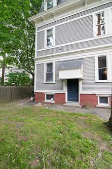 182 Cypress St, Unit#3 - Photo 27
