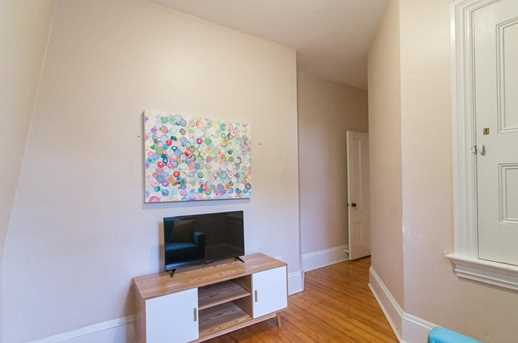182 Cypress St, Unit#3 - Photo 15