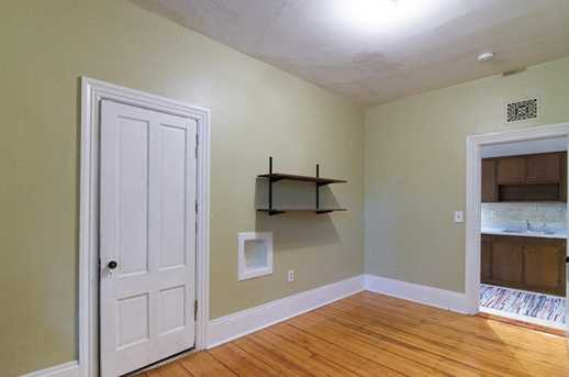 182 Cypress St, Unit#3 - Photo 7
