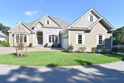 5 Ives Bluff Ct - Photo 1