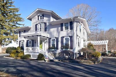 House For Sale Great Rd Lincoln Ri Simple Minimalist Home Ideas