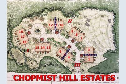 0 Chopmist Hill (Pole 30-35) Rd, Unit#1 - Photo 1