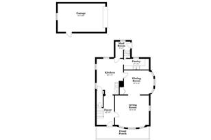 Newport County, RI Homes For Sale & Real Estate