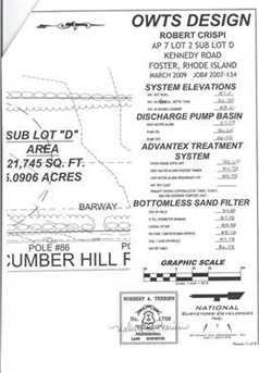 85 - Pole Cucumber Hill Rd - Photo 4