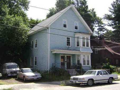 182 Rhode Island Ave - Photo 1