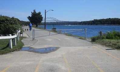 0 Shore Rd - Photo 3