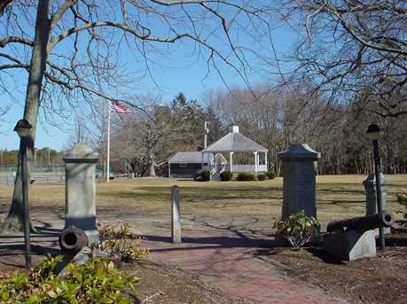 34 Red Pine Drive - Photo 9