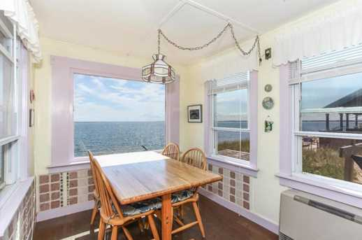 376 Shore Road - Photo 9