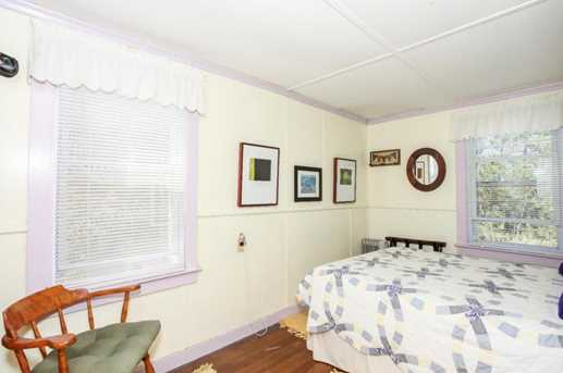 376 Shore Road - Photo 13