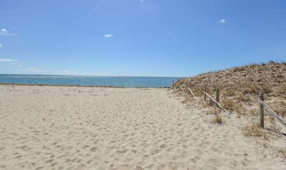 70 Hardings Beach Rd - Photo 33