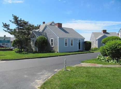 618 Shore Rd - Photo 1