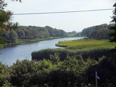 180 Riverview Lane - Photo 3