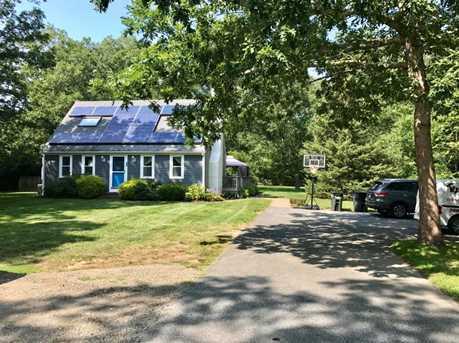 183 Quaker Meeting House Road - Photo 7