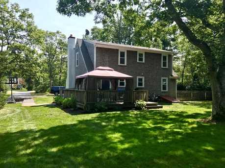 183 Quaker Meeting House Road - Photo 5