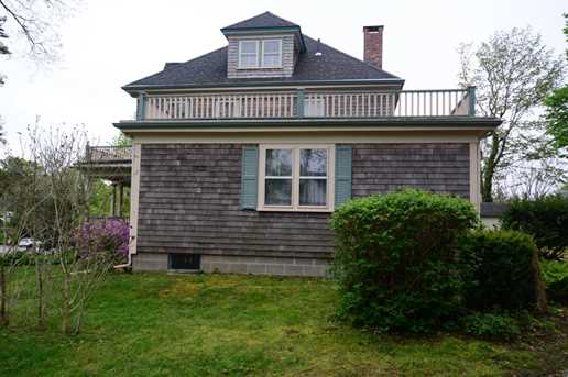 628 West Falmouth Highway - Photo 11