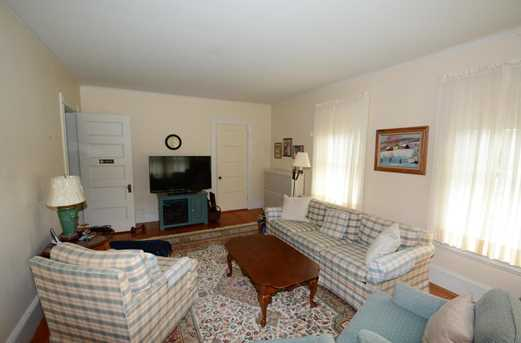 628 West Falmouth Highway - Photo 21