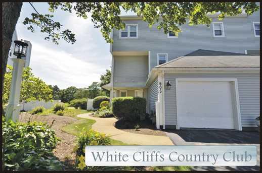 605 White Cliffs Dr - Photo 1