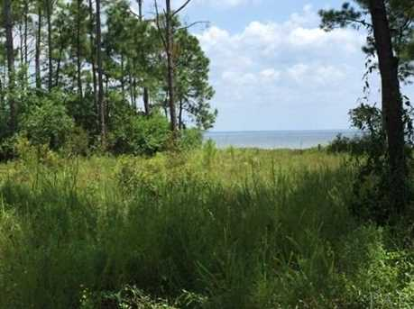 Lot 31D Oyster Bay Dr - Photo 9