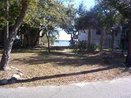 3710 Mackey Cove Dr - Photo 5