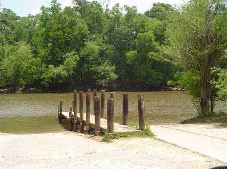 6300 E River Bend Rd - Photo 5