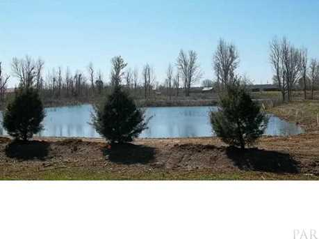 Pond Harvest Rd - Photo 3