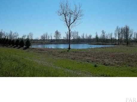 Pond Harvest Rd - Photo 1