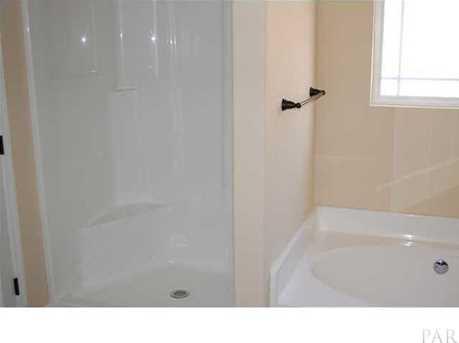 5097 Covington Dr - Photo 17