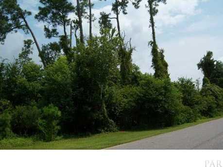 Lot 48 Andrew Jackson Dr - Photo 1