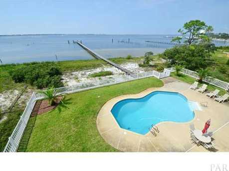 10535 Gulf Beach Hwy - Photo 5