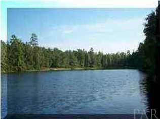 0 Pine Lake Circle - Photo 1