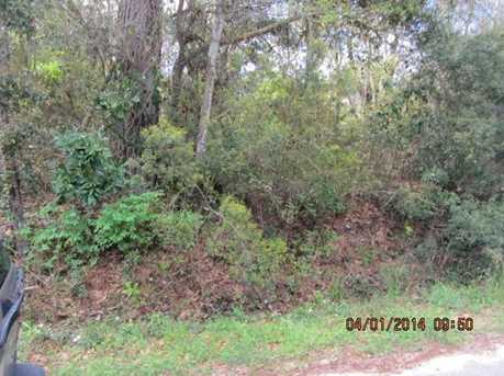Lot 6 Blk 8 Dickerson City Rd - Photo 1