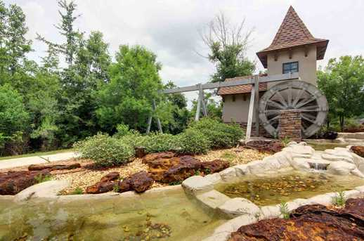 1062 Iron Forge Rd - Photo 3