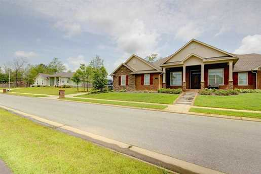 1062 Iron Forge Rd - Photo 15