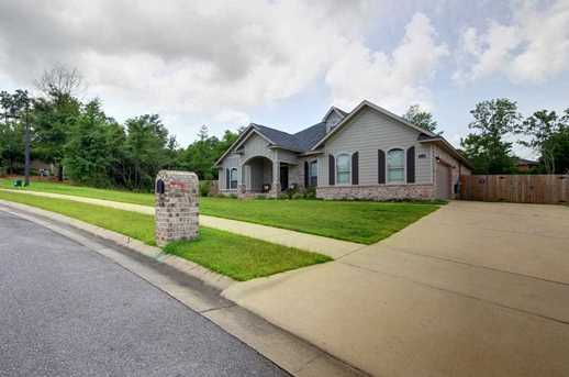 1062 Iron Forge Rd - Photo 25