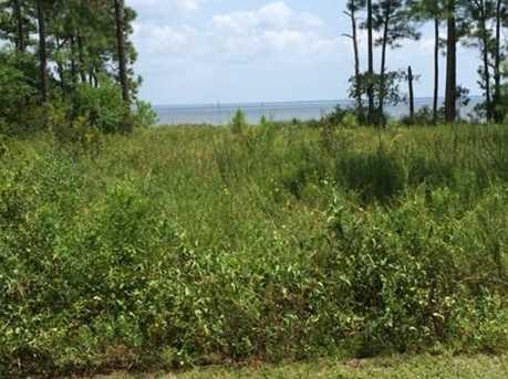 Lot 45D Oyster Bay Dr - Photo 11