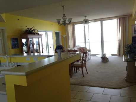 800 Ft Pickens Rd #1603 - Photo 1