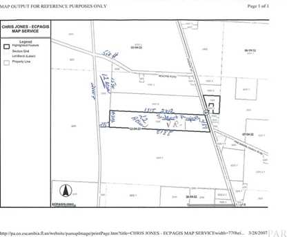 10400-A Blk Highway 97 - Photo 13