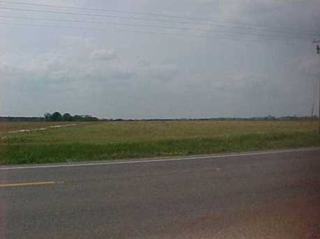 10400-A Blk Highway 97 - Photo 3