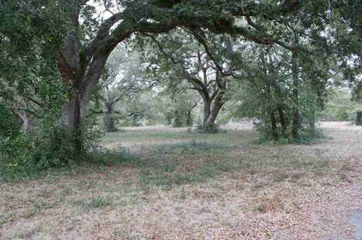 Creekside Ln - Photo 3