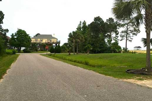 0 Tidewater Dr - Photo 3