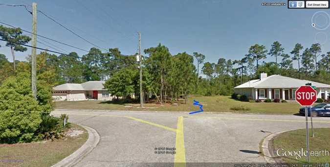 4809 Condado Cir - Photo 5